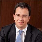 Burak Aydın - Silver Spring Networks EMEA - Genel Müdür