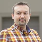 Dr. Hüseyin Sami Karaca - Boğaziçi Üniversitesi - Analitik ve İçgörü Merkezi Direktörü
