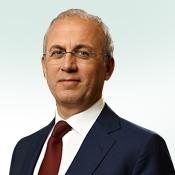 Varol Civil - TEB Holding - Board Member