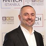 Prof. Dr. Selim Yazıcı - FinTech İstanbul - Co-Founder