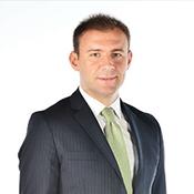 Gökhan Şen - Bloomberg HT - Journalist