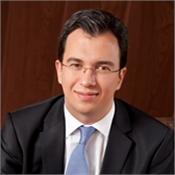 Burak Aydın - Silver Spring Networks EMEA - General Manager