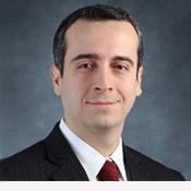 Gökhan Sarı - McKinsey & Company Turkey - Senior Partner