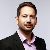 Yunus Emre Güzer - PayU - Head of Global Product Strategy