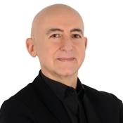 Metin Salt - Vestel Ventures - Genel Müdür