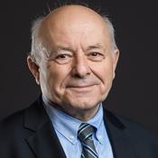 Cengiz Ultav - Vestel Ventures - Yönetim Kurulu Üyesi