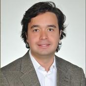 Dr. Mahmut N. Özdemir - KWORKS - Direktörü