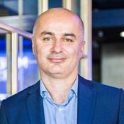 Serkan Ünsal - Startups.watch - Kurucu